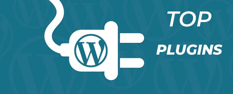Top plugin WordPress phần 1